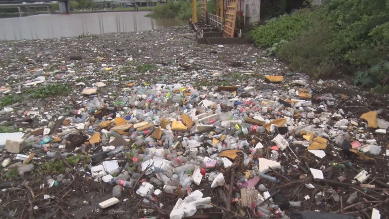 Canacintra considera que Ley de Residuos Plásticos quedó incompleta