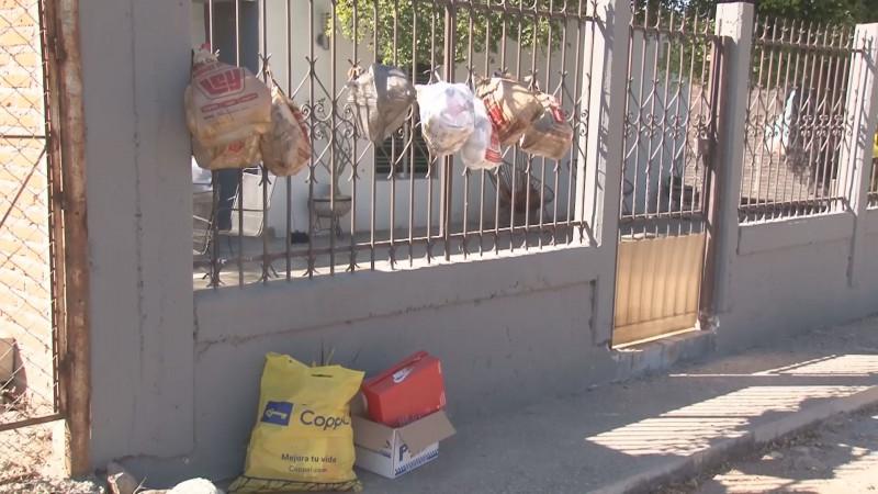 Diputados no escucharon a los empresarios al aprobar la Ley de Residuos Plásticos