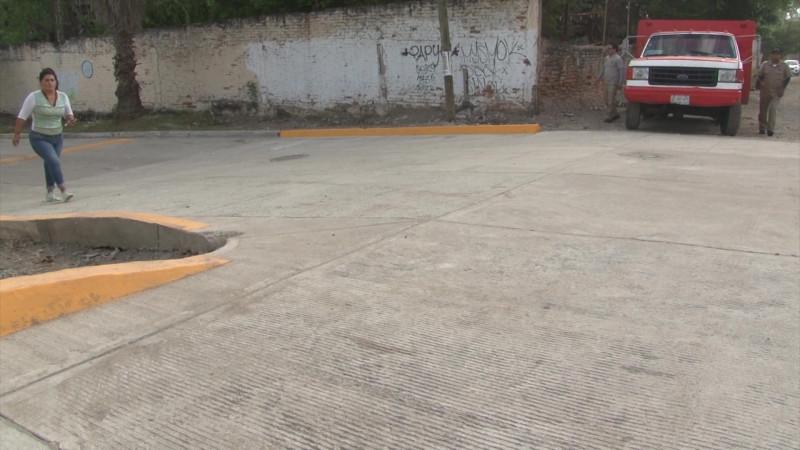 Destinan en Mazatlán 215 mdp para obra pública