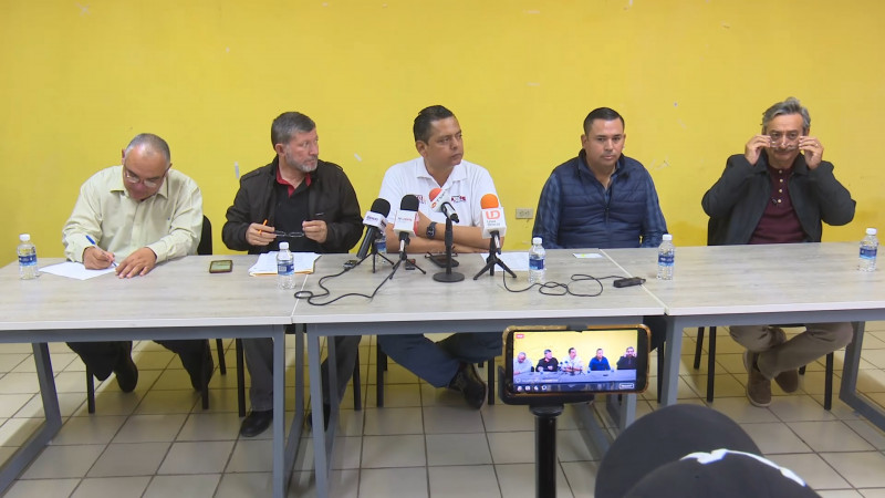 Lanza IMDA convocatoria para renovar comités deportivos municipales