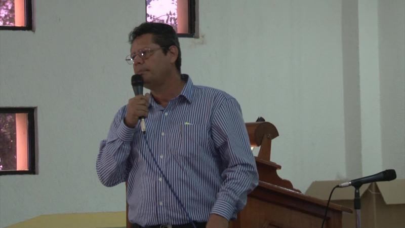 Se renueva la Alianza Camionera en Mazatlán