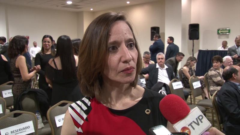 Confía CANACINTRA Mazatlán en que ley anti plásticos no afecte a la industria