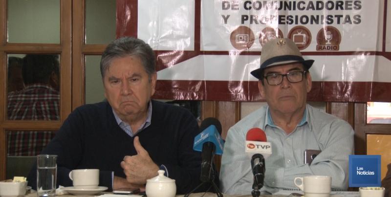 Fácil recuperar Cajeme en el 2021: Delegado del PRI en Sonora