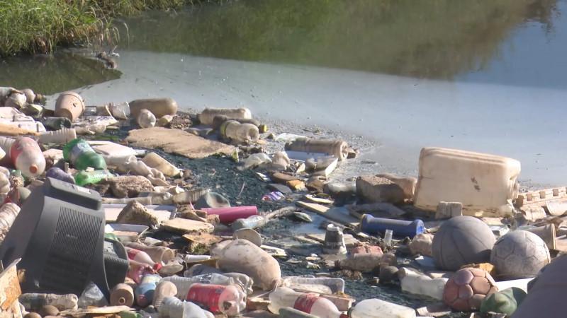 Ley de manejo de residuos es importante para el cuidado del medio ambiente