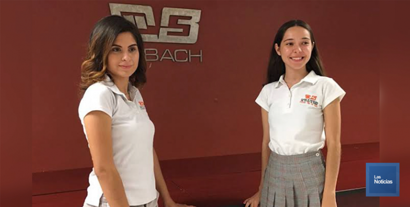 4 estudiantes sonorenses en China  buscan regresar urgente a México