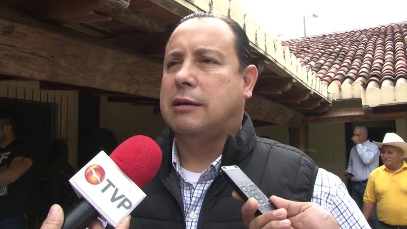 En Sinaloa 15 municipio tienen problemas financieros en juntas de agua potable