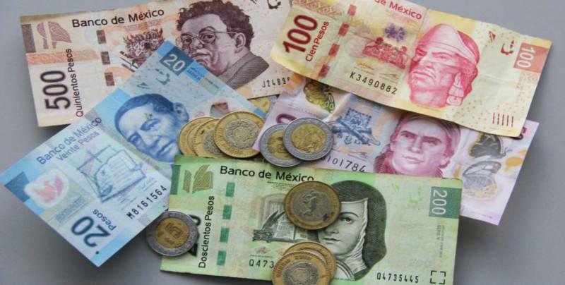 Preocupado alcalde de Rosario, por pago a trabajadores