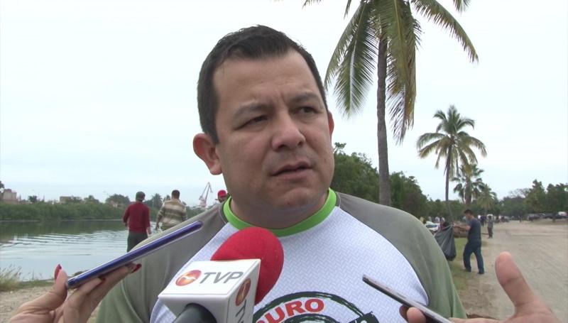 Operan 42 centros de rehabilitación acreditados en Sinaloa