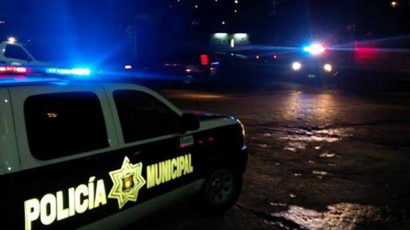 "Se registran múltiples ""balaceras"" en Culiacán"