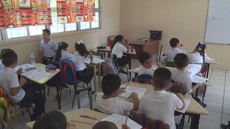 Programa Nacional de Convivencia Escolar marca nuevos protocolos de seguridad