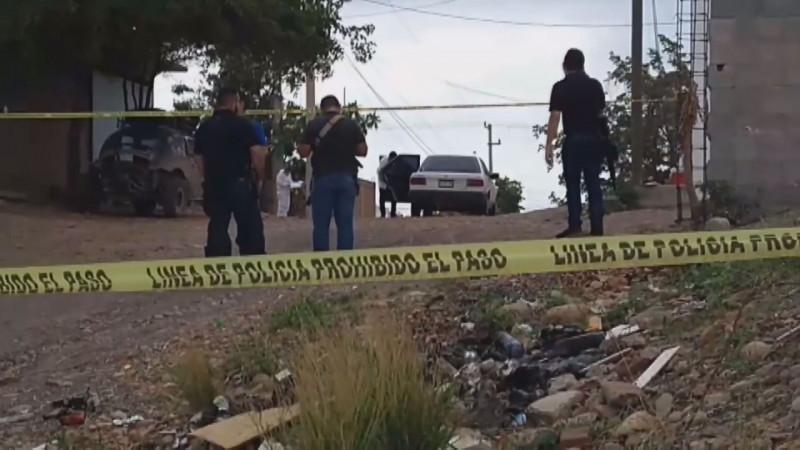 Autoridad fue omisa en medidas de emergencia al detectar a un asesino serial