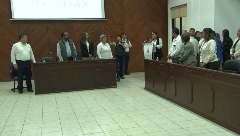 Alarman casos de abuso sexual infantil en Sinaloa