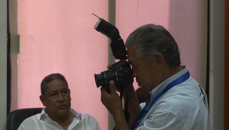 Se agudizan las agresiones a periodistas con AMLO