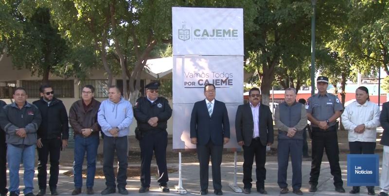 Mas recursos destinados a municipios: Reforma necesaria en la Constitución