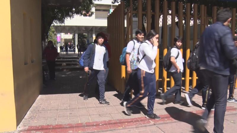 Instituciones educativas a favor de la propuesta del AMLO para reforzar la historia de México