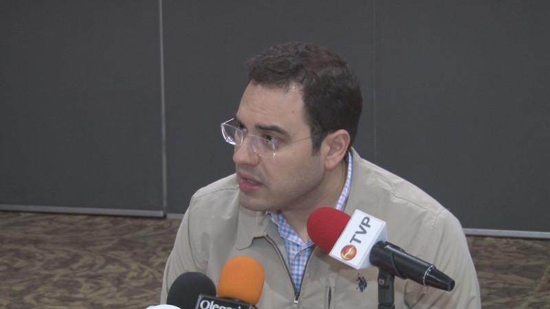 Entregarán Premio Sinaloa de Ciencia y Tecnología 2019