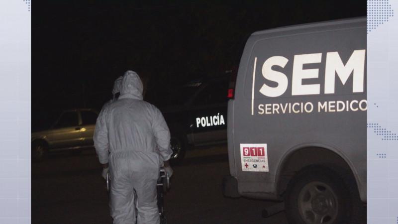 Se avanza en el protocolo Alba  en Sinaloa