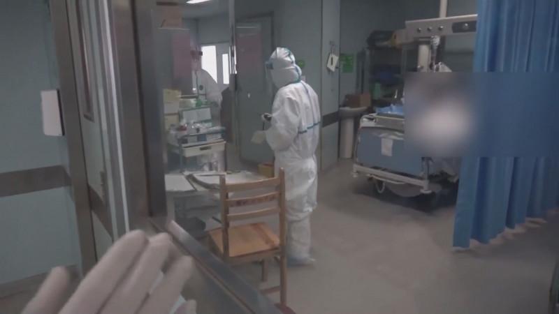 Implementan cerco sanitario en escuelas como medida preventiva al coronavirus