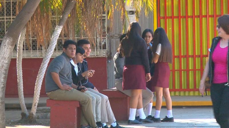Atender el entorno de los estudiantes evitará suicidios: CESP