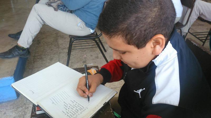 Viable la suspensión de clases en Mazatlán durante días carnavaleros: SEPyC