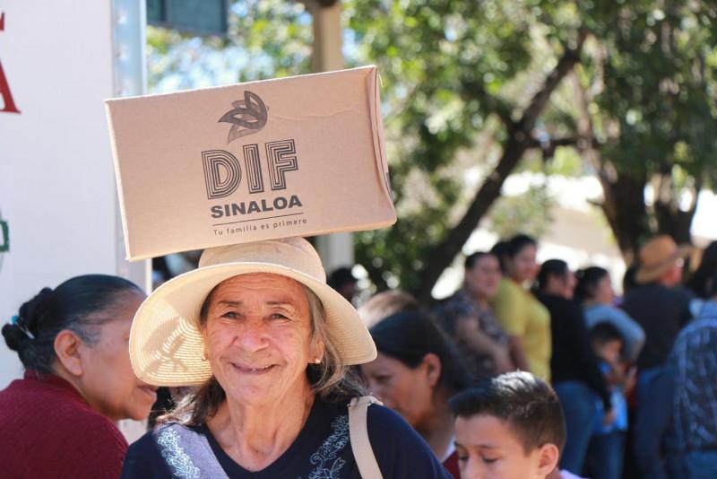Jornada de Apoyo regresa a Costa Rica