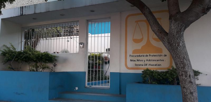 Localizan a menor privado de la libertad en Mazatlán