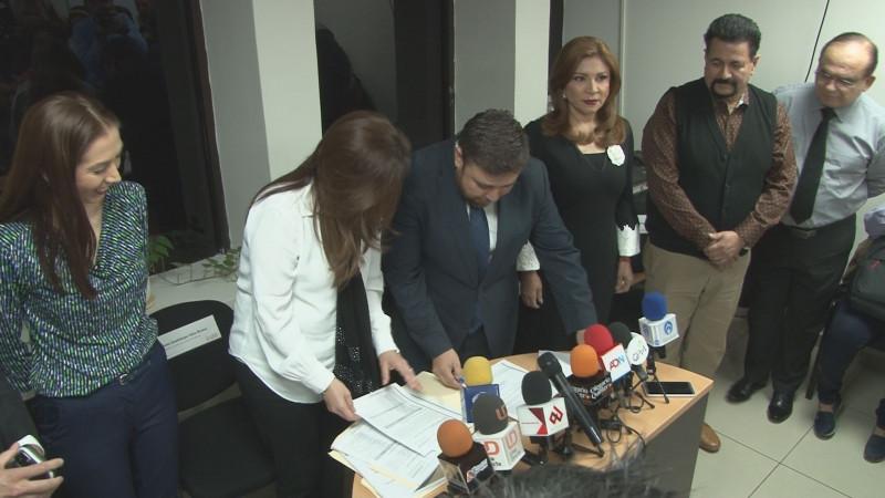 Las auditorias arrojaron la falta de 492 millones de pesos en observaciones