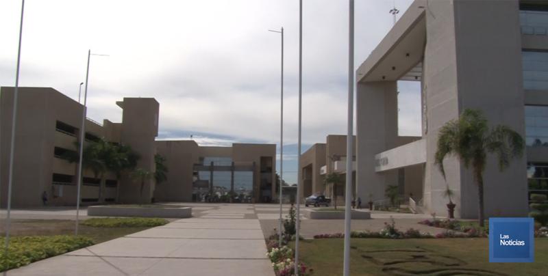 Buscan dirigir el sindicato del Ayuntamiento de Cajeme