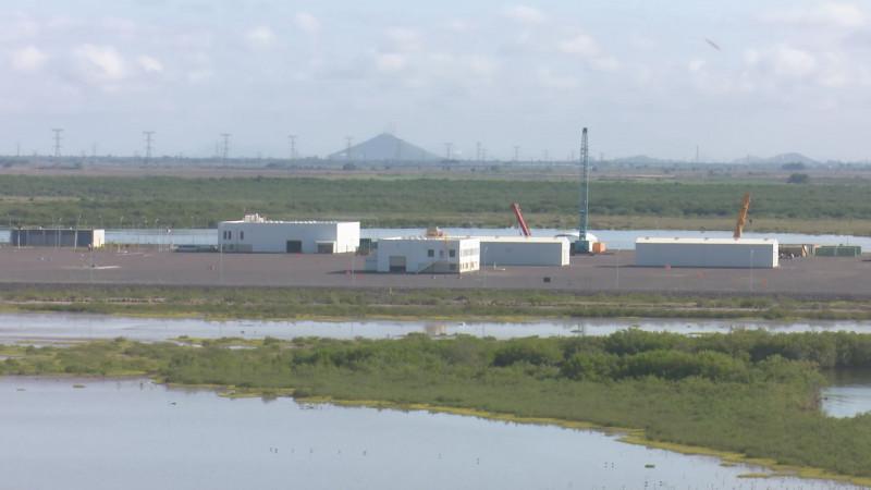Hay interés de Trinidad y Tobago de invertir en Sinaloa