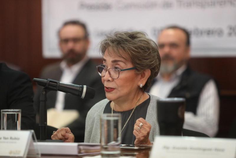 Gobierno de Sinaloa, sin daño patrimonial en Fiscalización de Cuenta Pública del 2018