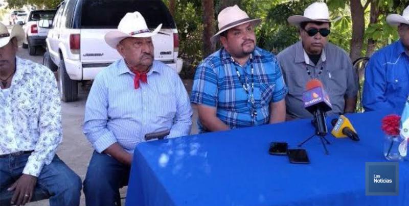 Yaquis de Hermosillo tendrán terreno propio