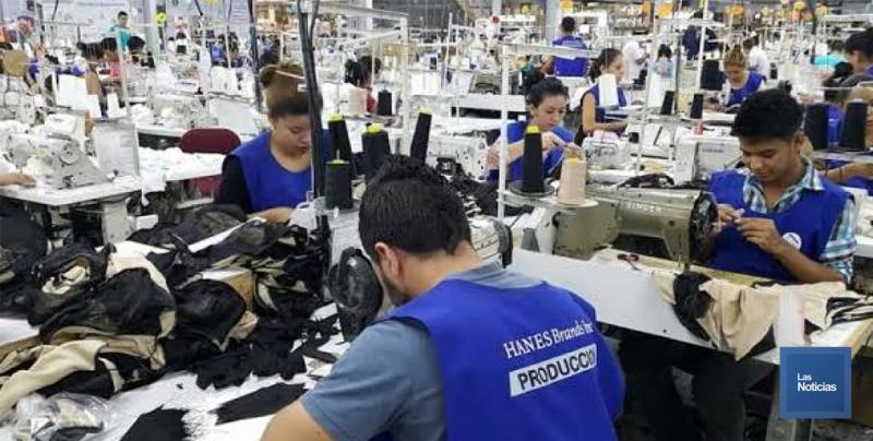 Industria de Sonora tiene afectaciones por coronavirus: INDEX