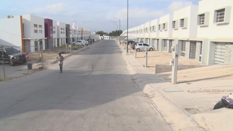 138 mdp erogan aseguradoras a viviendas siniestradas