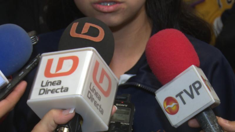 Niegan 'tendedero del acoso' a alumnos de Prepa Mochis