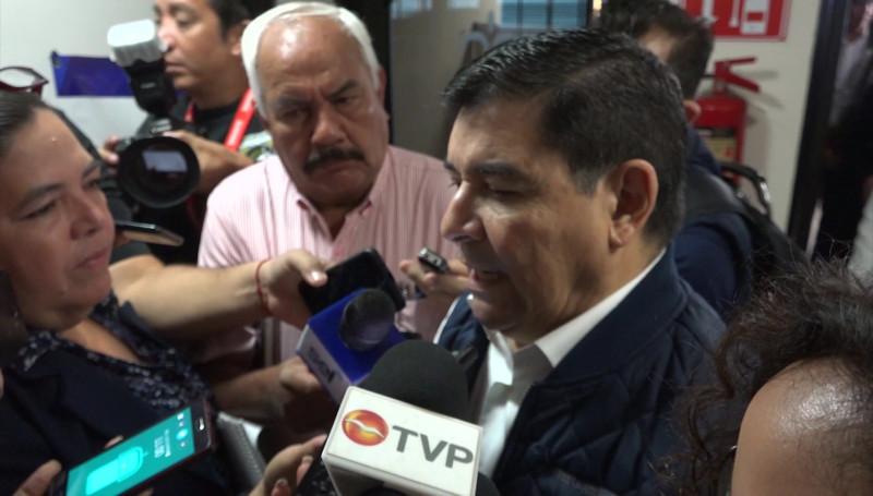 Afecta el coronavirus la economía en México
