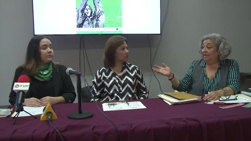 Realizarán Fiesta del Agave y un homenaje a la Mujer en Mazatlán