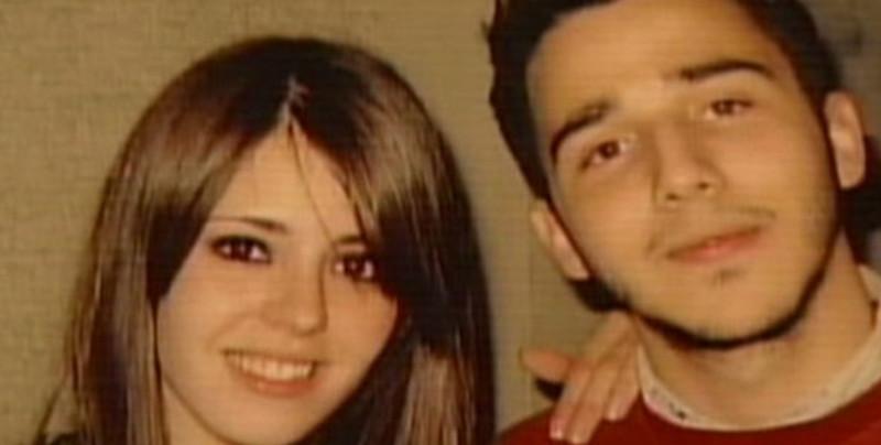 14 años después, volverán a verse Diego Santoy y Erika Peña Coss