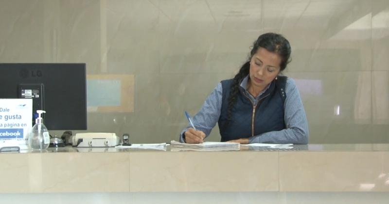 Sin cancelaciones por Coronavirus se reportan hoteles en Mazatlán