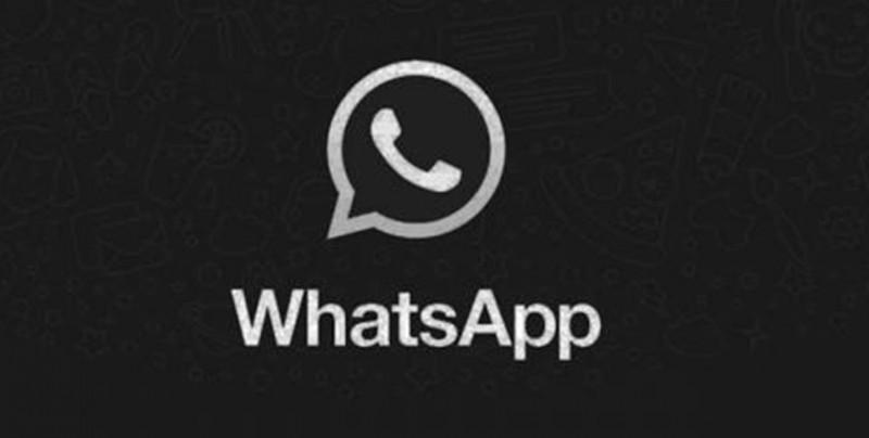 """El """"modo oscuro"""" de WhatsApp ha llegado para todos en Android y iOS"""
