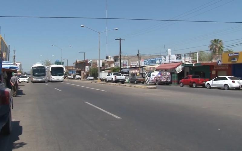 Alcalde de Mazatlán pone en manos de habitantes de Villa Unión si se municipaliza o no