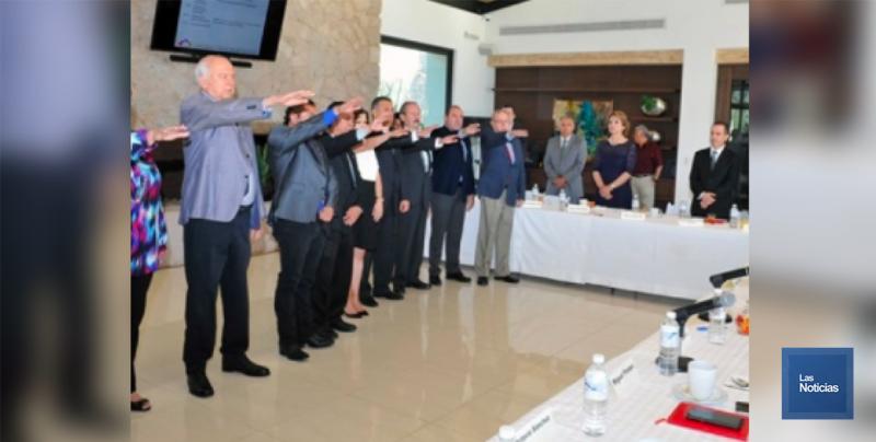Plantea Comité Ciudadano de Sonora replantear estrategias de seguridad