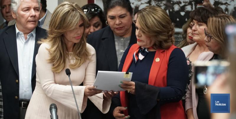 Proponen Ley Olimpia para erradicar el bullying en redes sociales