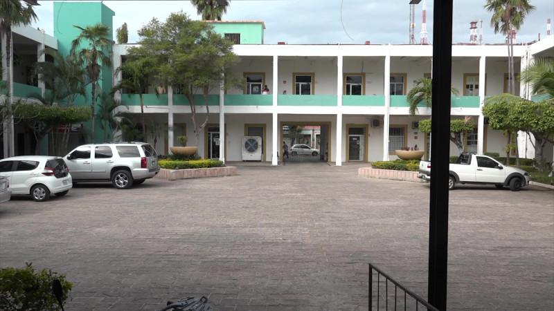 Se ausentan directores municipales de sus oficinas