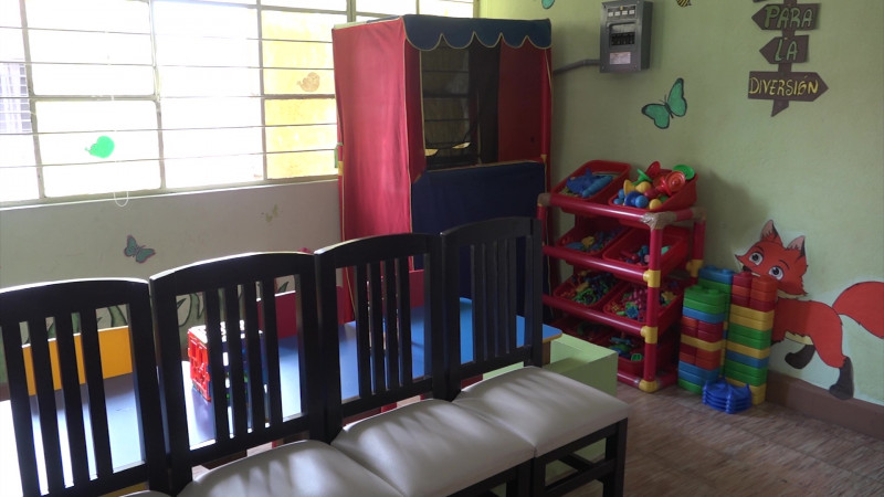 Alarman casos de abuso sexual a mujeres en Mazatlán