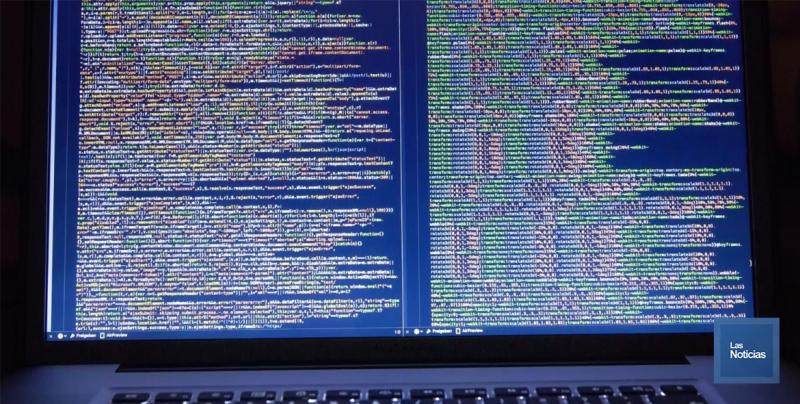 Afecta hackeo de página de SE a comerciantes de Cajeme