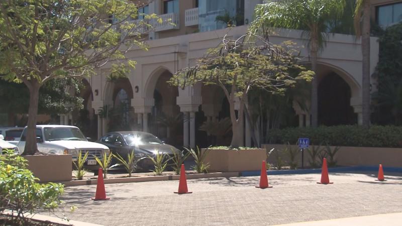 Sinaloa se queda sin el paciente del Coronavirus, fue dado de alta y retornó a su lugar de origen