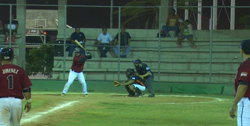 El Deportivo Benito Juárez festejará su aniversario