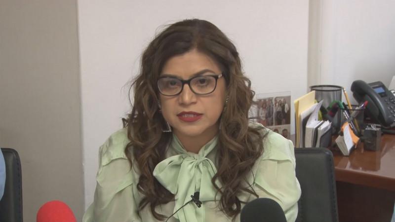 Responde Estrada a acusaciones de Síndico Procuradora