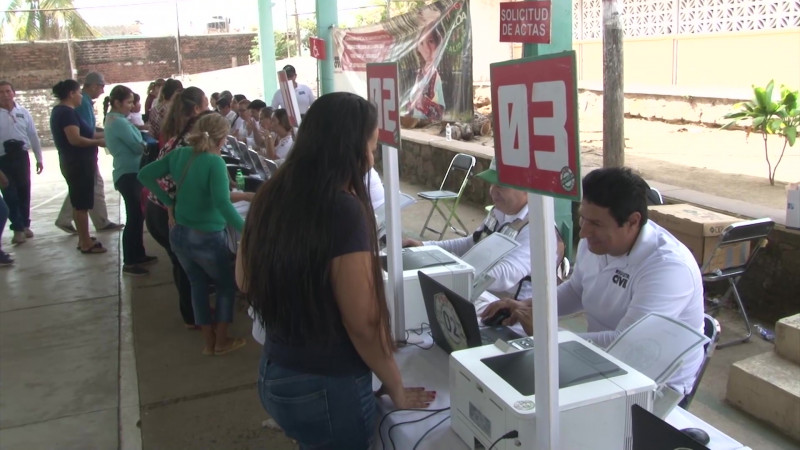 Llegan Jornadas Puro Sinaloa a El Habal