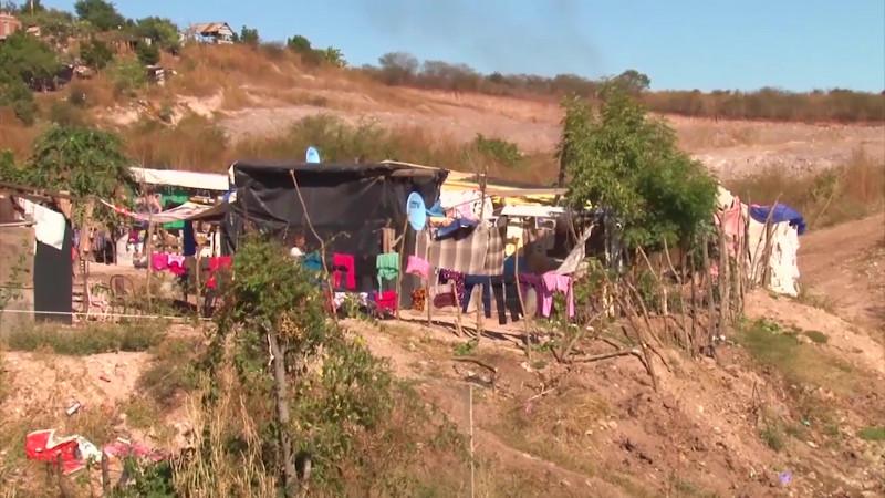 Será Mazatlán el primero en tener viviendas para desplazados